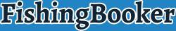 logo_25702