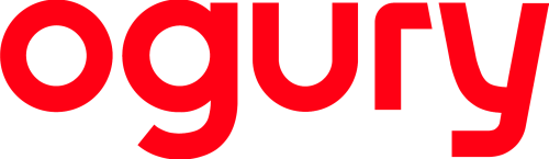 logo_33105