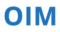 logo_32348