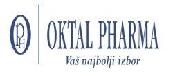 logo_27096
