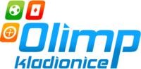 logo_34154