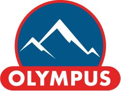 logo_32882