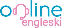 logo_31953