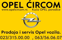 logo_25700