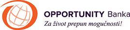logo_29092