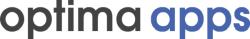 logo_33324