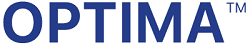 logo_35967