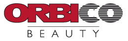 logo_27762