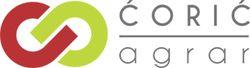 logo_24166