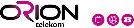 logo_20201