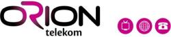 logo_31252