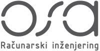 logo_12227