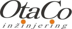 logo_22979