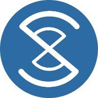 logo_24346