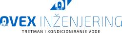 logo_21059