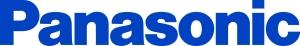 logo_15054