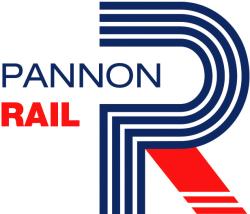 logo_34936