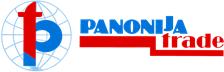 logo_33790