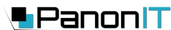 logo_27944
