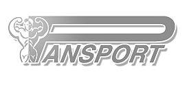logo_16609