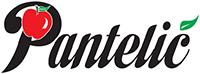 logo_30262