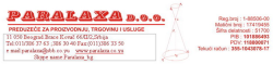 logo_26863