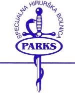 logo_27775