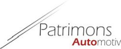 logo_28490