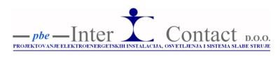 logo_13322