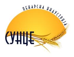 logo_15060