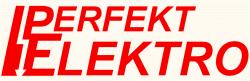 logo_24221