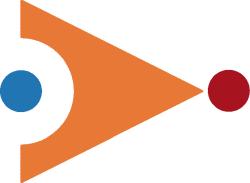 logo_30216