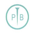 logo_18684