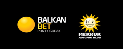 logo_32554