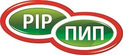 logo_30878