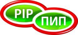 logo_27989