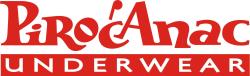logo_29456