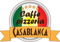 logo_30103