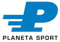 logo_16599