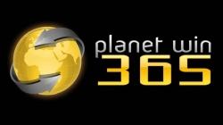 logo_22697