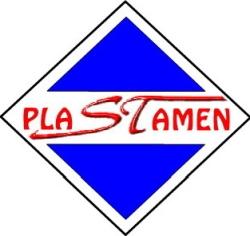 logo_22672