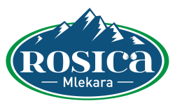 logo_31471