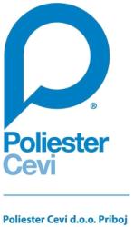 logo_29193