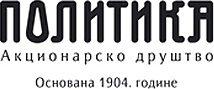 logo_31456