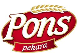 logo_27531