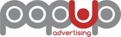 logo_36364