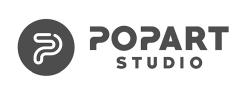 logo_32424