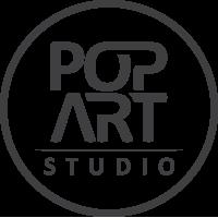 logo_23791