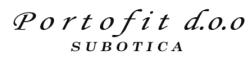 logo_27739
