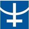 logo_13809